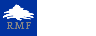René Moawad Foundation