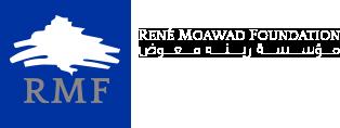 René Moawad Foundation